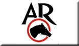 Click here for the ARO website